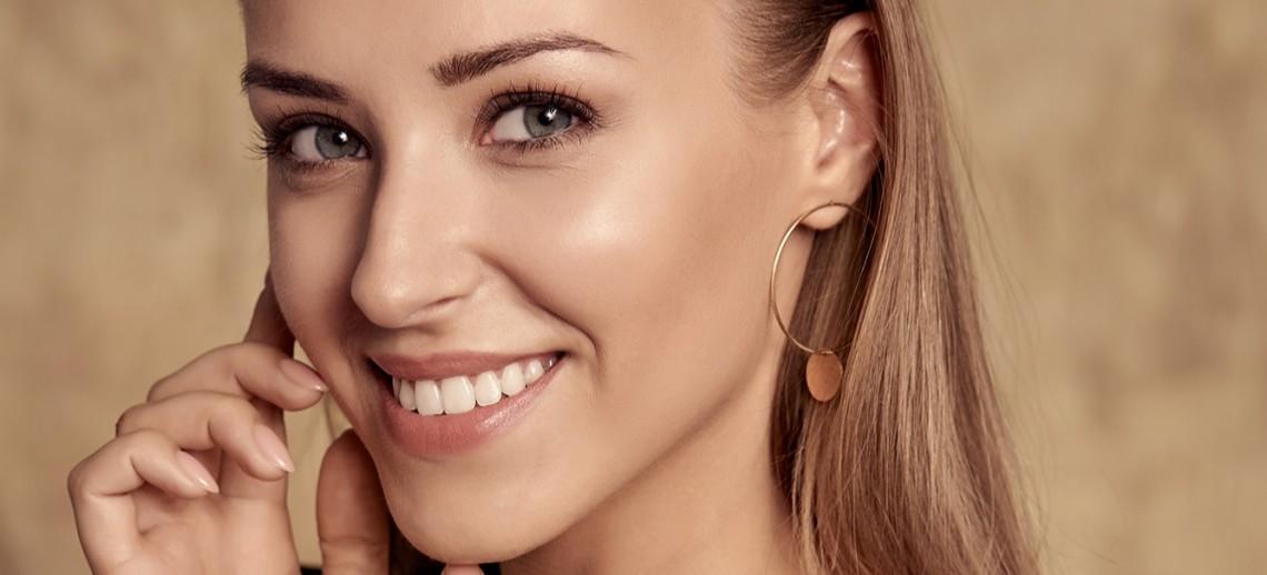 23-latka z Rzeszowa powalczy o tytuł Miss Polonia! (WIDEO)