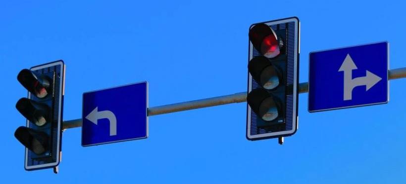 W Rzeszowie zamontują dwie nowe sygnalizacje świetlne