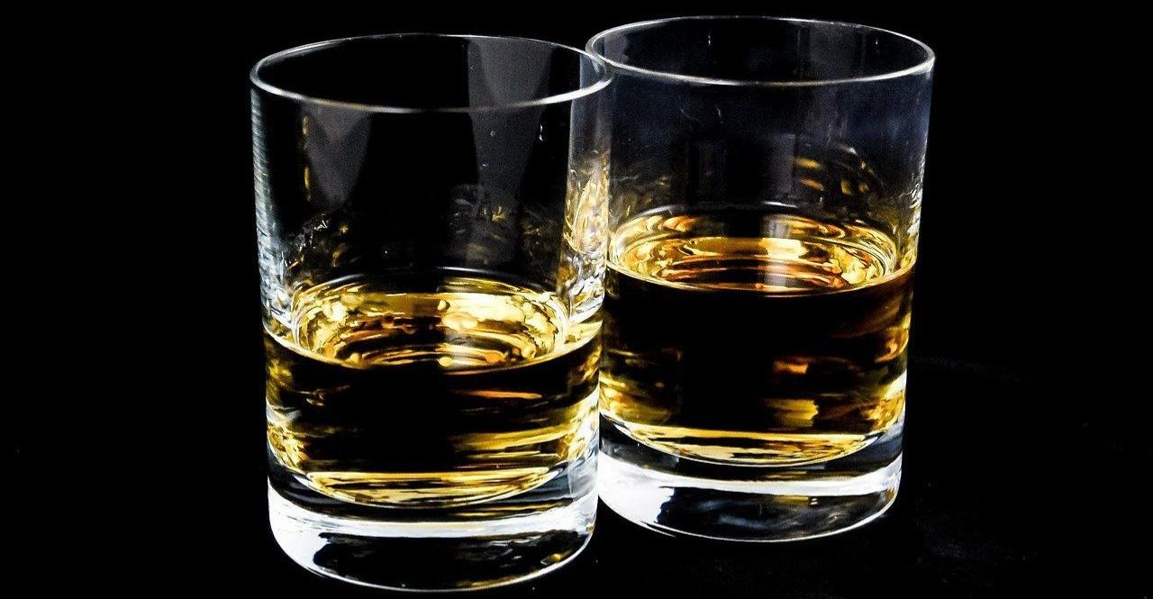 Alkohol jedną z głównych przyczyn zdarzeń drogowych