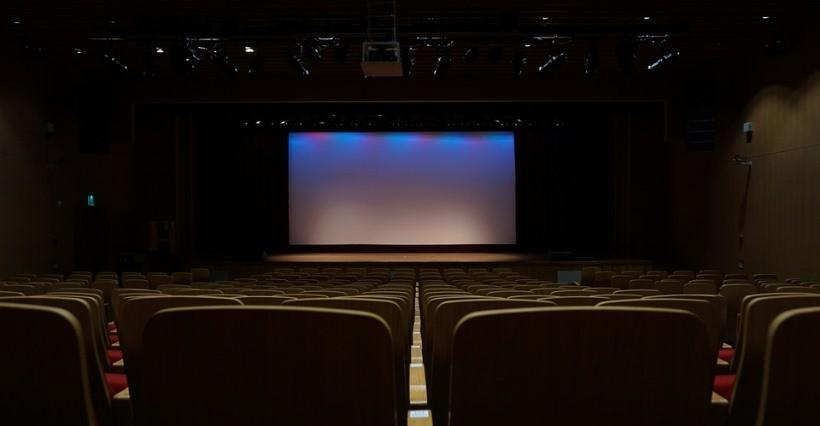 RZESZÓW: W niedzielę Święto Kina. Tańsze bilety na wszystkie filmy!