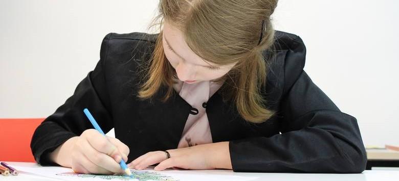 """Ranking szkół """"Perspektywy"""". """"Prezentki"""" i """"Elektronik"""" najlepsze w Rzeszowie"""