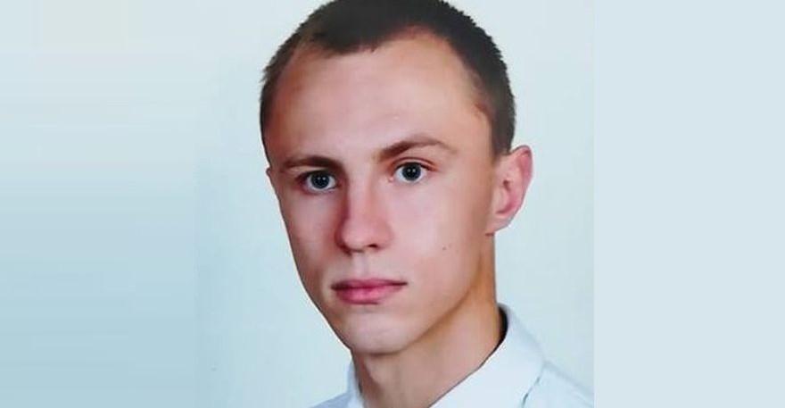 UWAGA: Rodzina szuka zaginionego 26-latka. Widziałeś go?