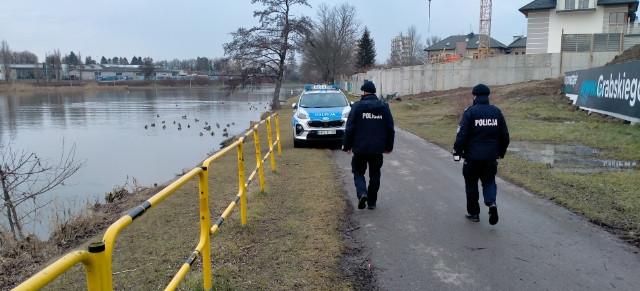 RZESZÓW. Policja wciąż poszukuje zaginionego Mariusza Michalika!