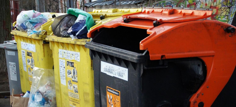 SANOK. Władze miasta szykują zmiany w opłatach śmieciowych. Będziemy płacić więcej czy mniej?