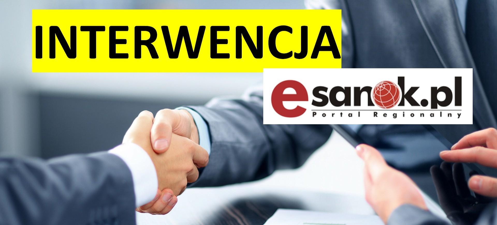 ZAGÓRZ: Szokujące wyłudzenie kredytów na 54 tys. zł!