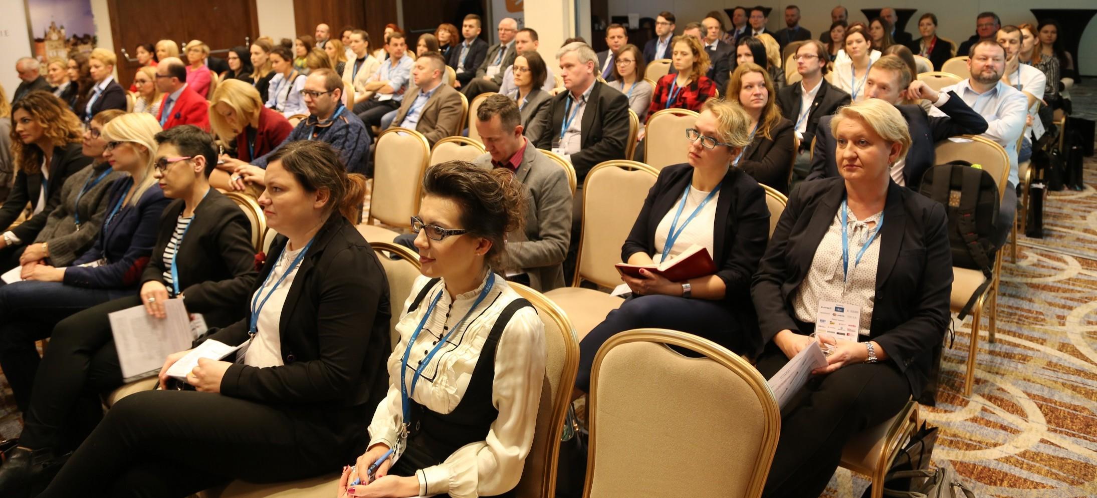 Znamy program VIII Kongresu Innowacyjnego Marketingu w Samorządach