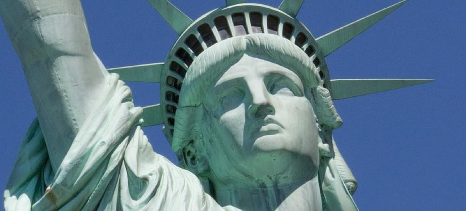 Wizy do USA dla Polaków będą zniesione? (VIDEO)