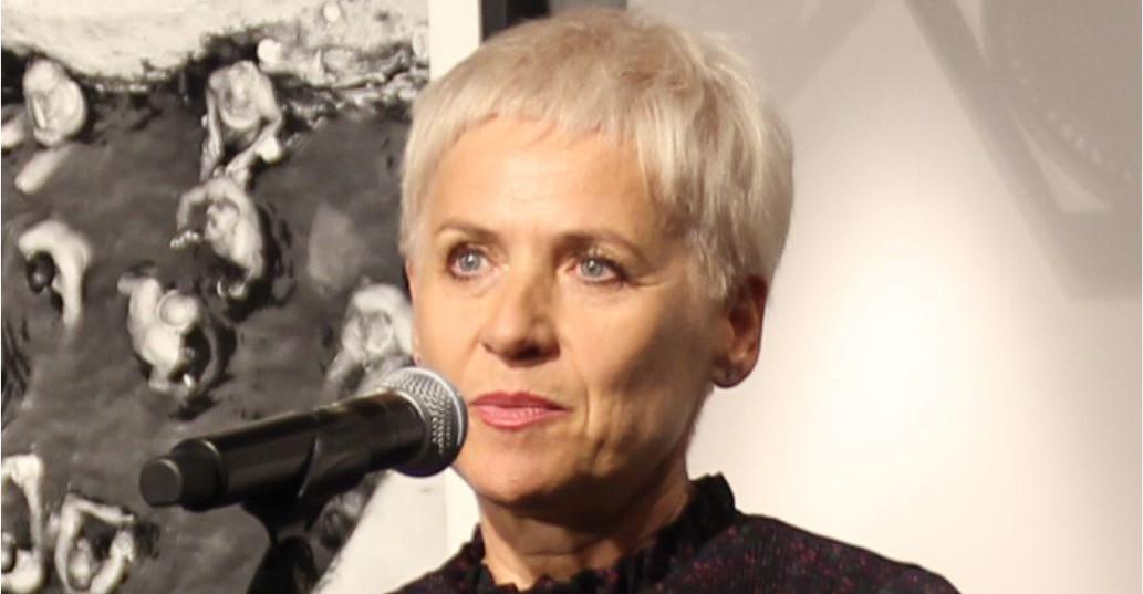 Helena Gołębiowska dyrektorem Jasielskiego Domu Kultury