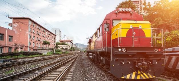 Trzeci peron i podziemne przejście już w sierpniu zostaną oddane do użytku dla pasażerów