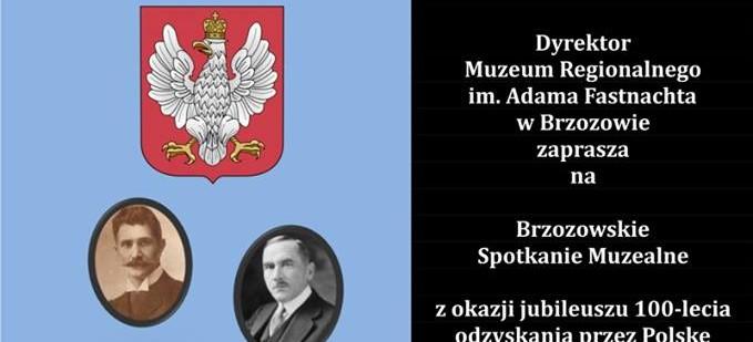 Ojcowie polskiej niepodległości
