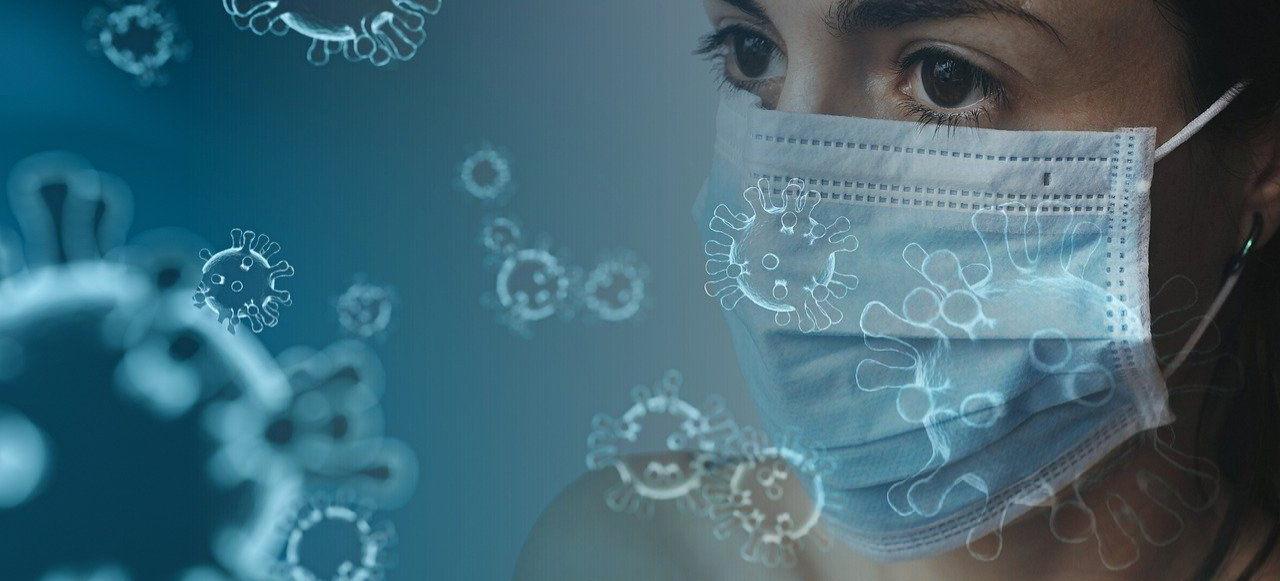 PODKARPACIE: 46 nowych przypadków zachorowań na COVID-19