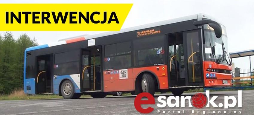 INTERWENCJA: Lokalne połączenia autobusowe. Gdzie brakuje ich najbardziej?