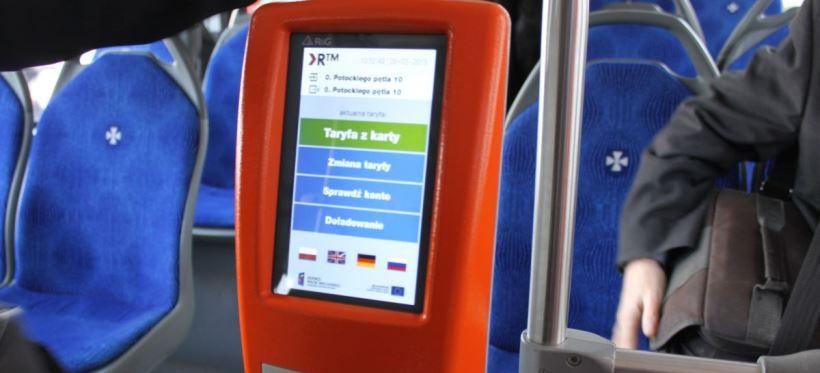 ZTM Rzeszów: 15 sierpnia możliwe opóźnienia w kursowaniu autobusów