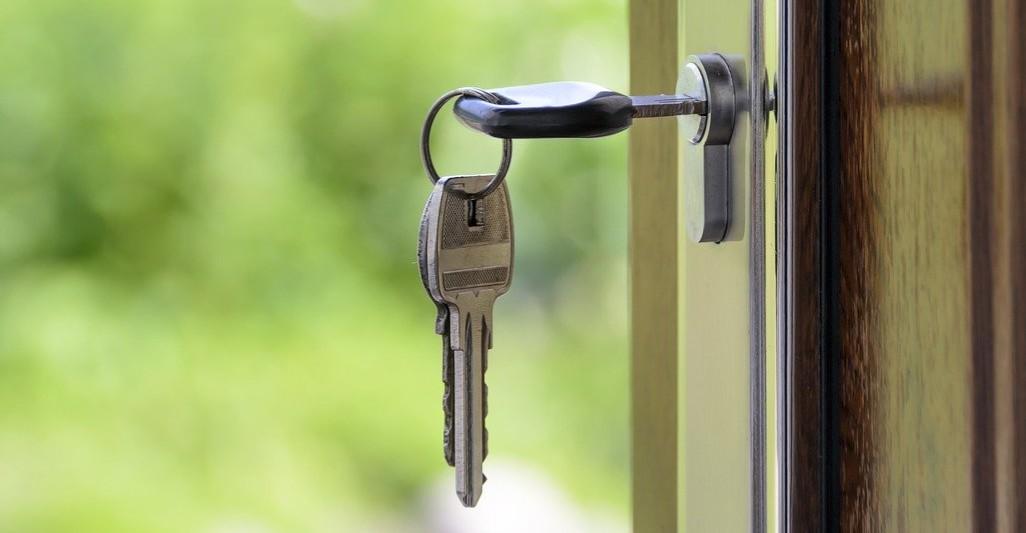 Nikt nie straci mieszkania z powodu niewielkiego długu