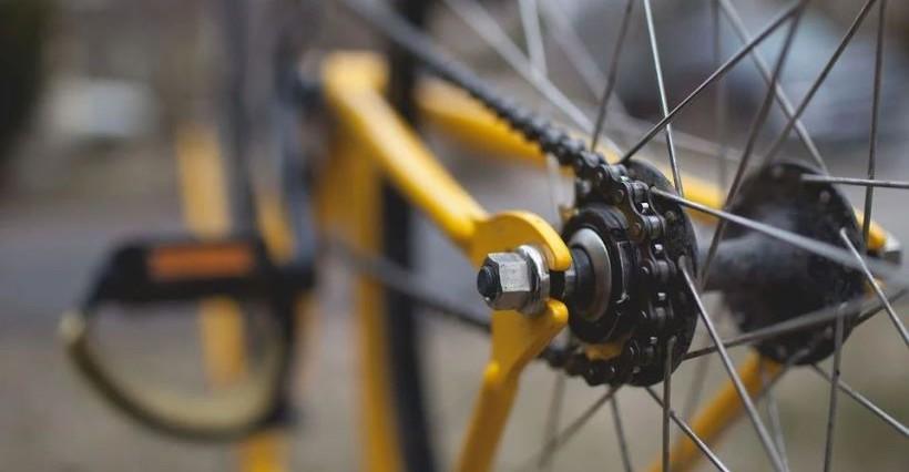 Rzeszowska policja: Wzrosła liczba zdarzeń drogowych z udziałem rowerzystów