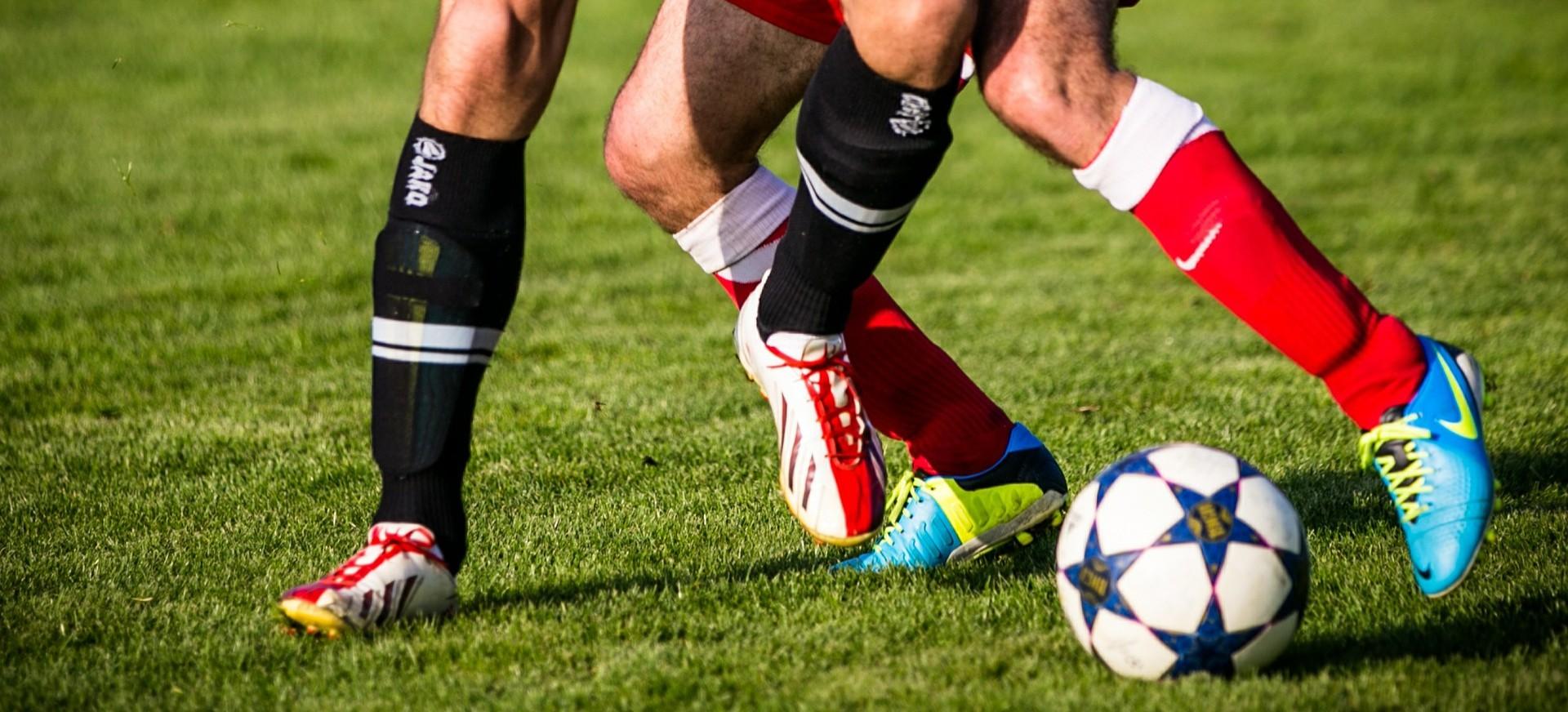 X Otwarty Letni Turniej Piłki Nożnej o Puchar Rady Gminy Solina