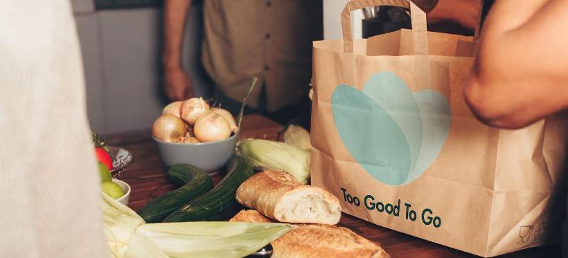 Too Good To Go w Rzeszowie! Ratuj jedzenie przed wyrzuceniem