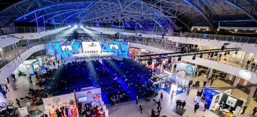 JASIONKA: Rusza Kongres 590 – jedno z najważniejszych wydarzeń biznesowych w kraju