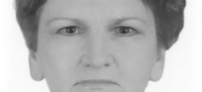 UDOSTĘPNIJ! Zaginęła 63-letnia mieszkanka Rzeszowa