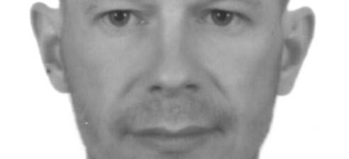 Poszukiwania zaginionego Pawła Nycza z Rzeszowa