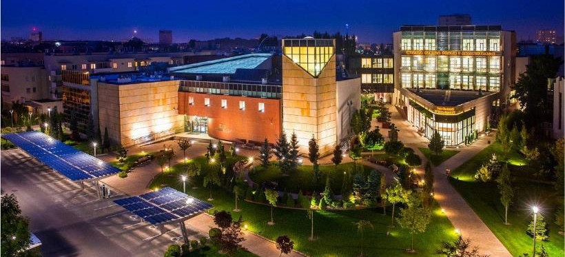 25 lat WSPiA Rzeszowskiej Szkoły Wyższej! (ZDJĘCIA)