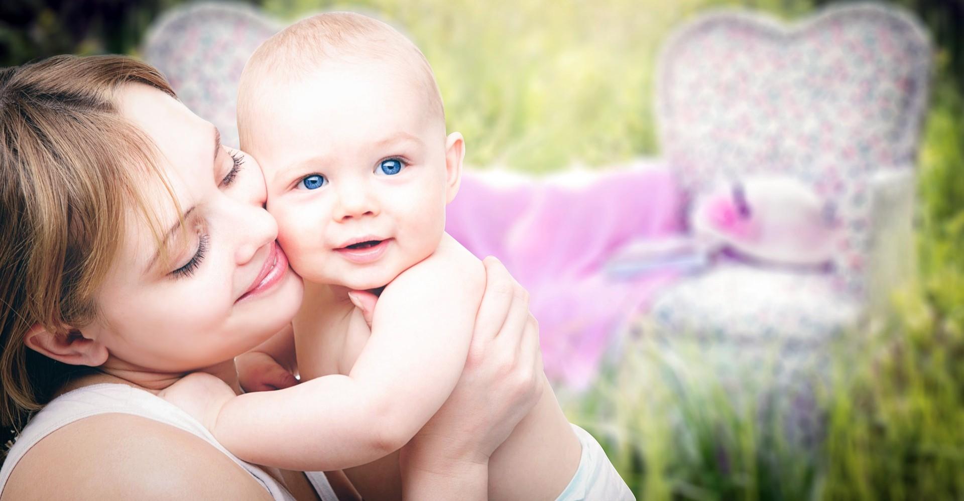 Kiedy i gdzie składać wnioski o 500+ na pierwsze dziecko?