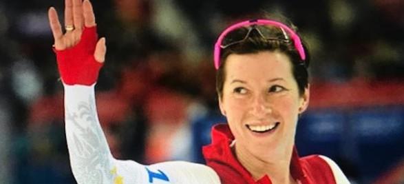 Medalistka olimpijska z regionu zakończyła sportową karierę