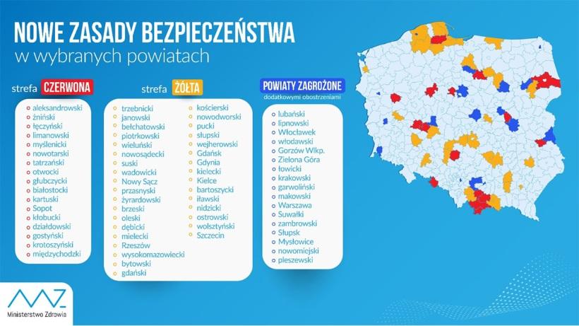 201002_Ministerstwo_strefy