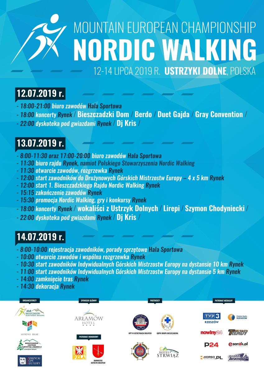 2019-07-08-nordic-walking-v2-rgb-fullres