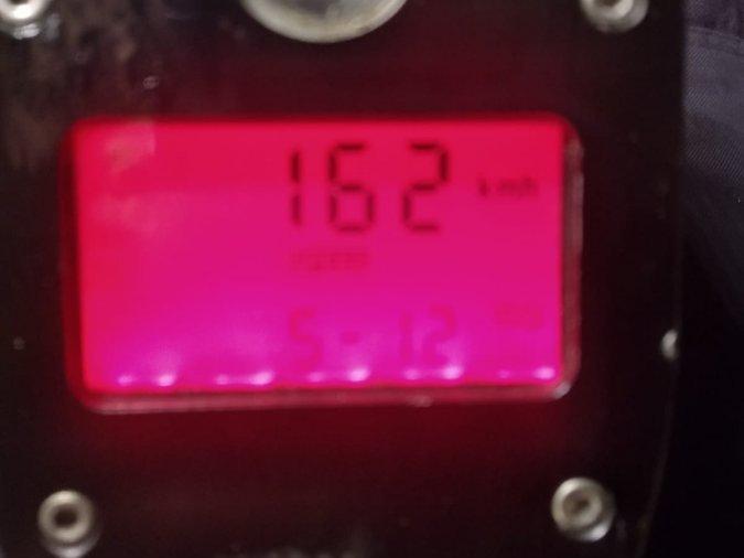 303-204252