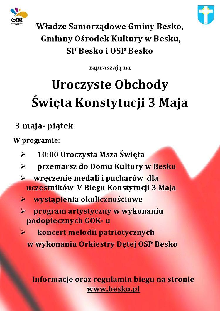 3_maja_plakat-page0001