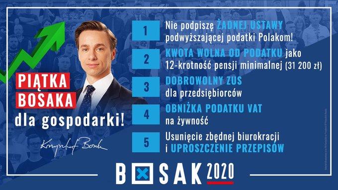 5bosaka