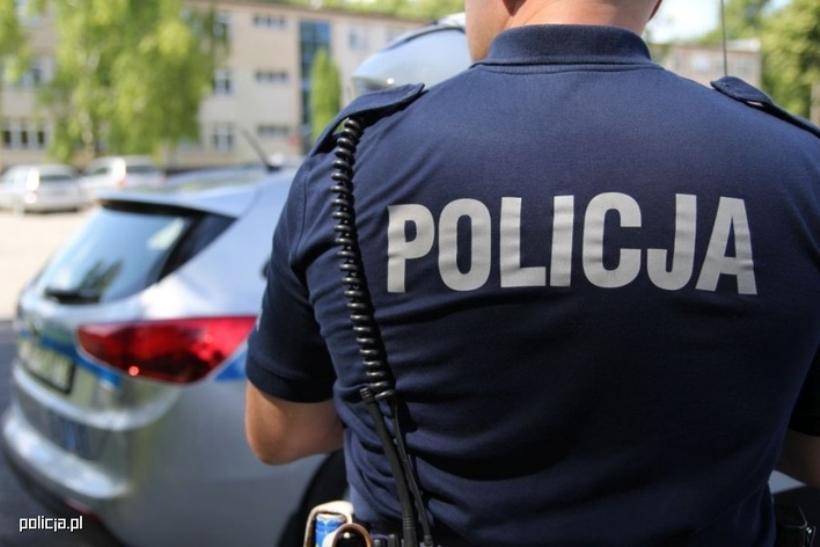 840_472_matched__pguhs6_policjapolicja.pl