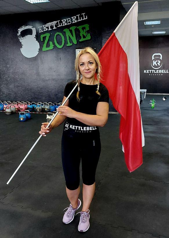 Anna Kuźniar
