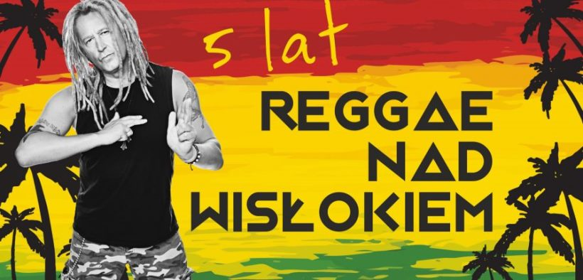 Baner-Reggae-nad-Wisłokiem-2019-895x430