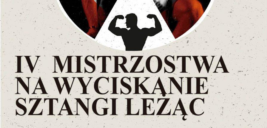Baner-Wyciskanie-Sztangi-2018-895x430