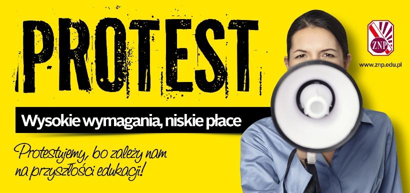 Baner.-Protest-2019 (1)