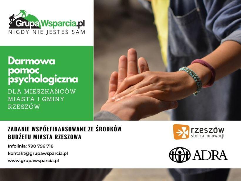 Banner_Rzeszów_GrupaWsparcia