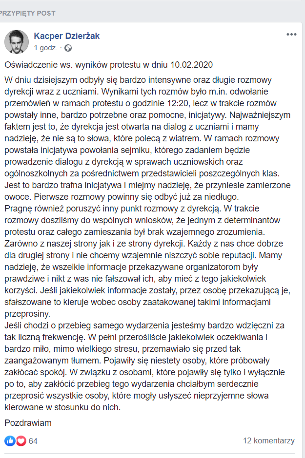 Beztytułu_8