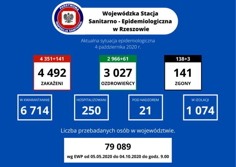 Canva-04.10.2020-1024x724