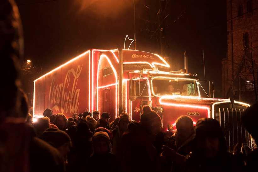 Ciężarówka_Coca-Cola_2
