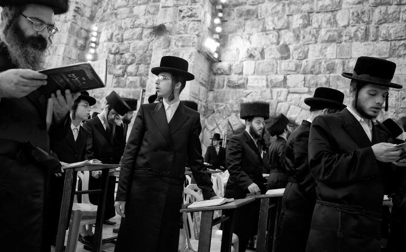 East_Jerusalem_(4767979464)