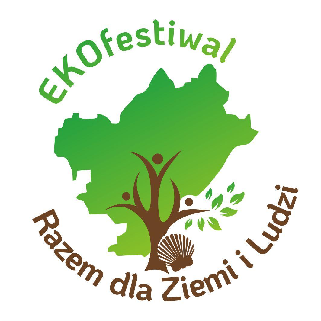 EcoFestiwal - Razem dla Ziemi i Ludzi - LOGO_1