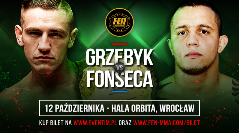 FC_GRZEBYK-FONSECA_1