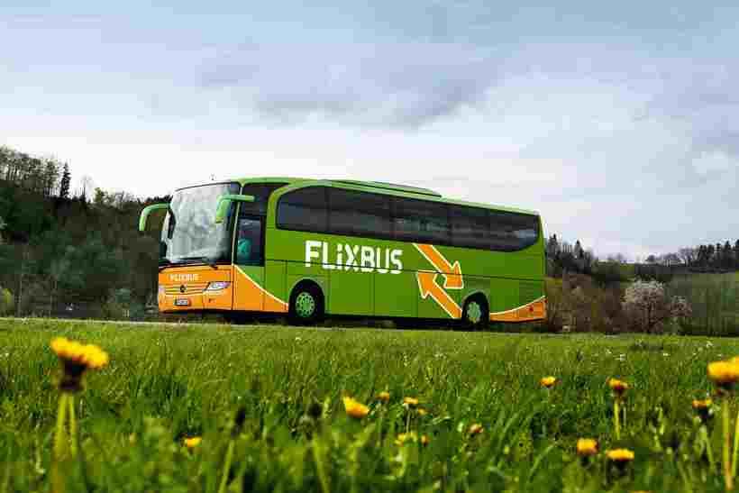 FlixBus (1)