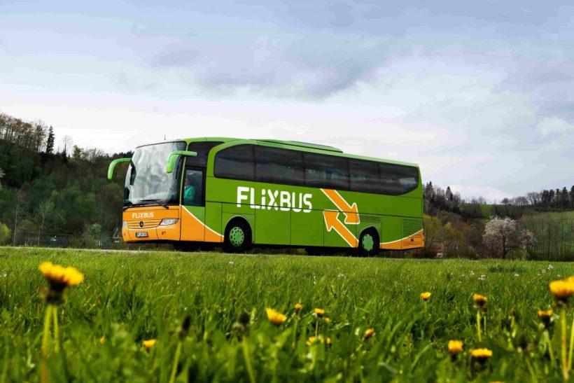 FlixBus-1024x683