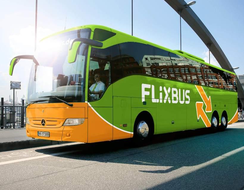 FlixBus_media