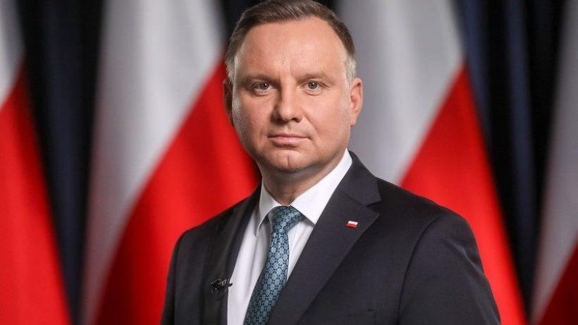 Jakub-Szymczuk-KPRP