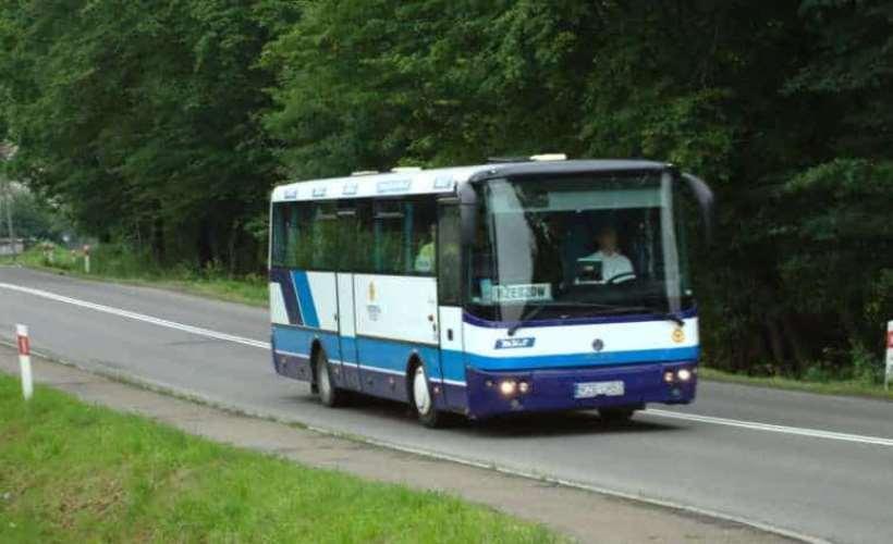 Jurowce_autobus_do_Rzeszówa-845x473
