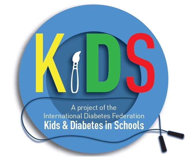 KiDS_logo